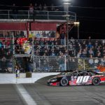 Vynorius 100 Up Next For Granite State Pro Stock Series Friday At Star Speedway