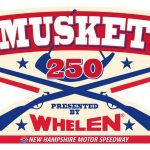 Pit Box: Musket 250 At NHMS Looms in Midst Of Whelen Modified Tour Championship Battle