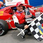 The Racing World Reacts To The Passing Of NASCAR Legend Mike Stefanik