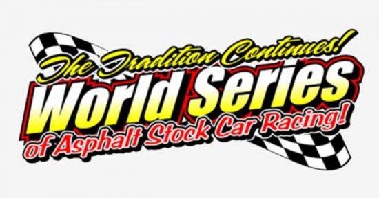 New-Smryna-World-Series-Logo-2021--550x2